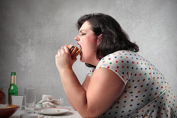 როგორ ვებრძოლოთ დეპრესიას და ჭარბ წონას ერთდროულად - ჯანსაღი ცხოვრები წესი