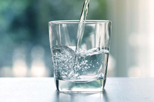 რა პრობლემები შეიძლება გამოიწვიოს ორგანიზმში წყლის ნაკლებობამ