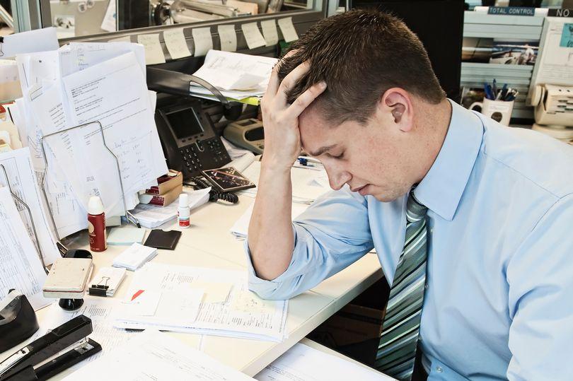 სამსახურეობრივი მოვალეობის შესრულებისას მამაკაცები ქალბატონებთან შედარებით ორჯერ უფრო ემოციურები არიან - უახლესი კვლევები