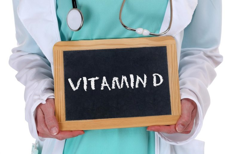 ყველაფერი, რაც D ვიტამინზე უნდა ვიცოდეთ