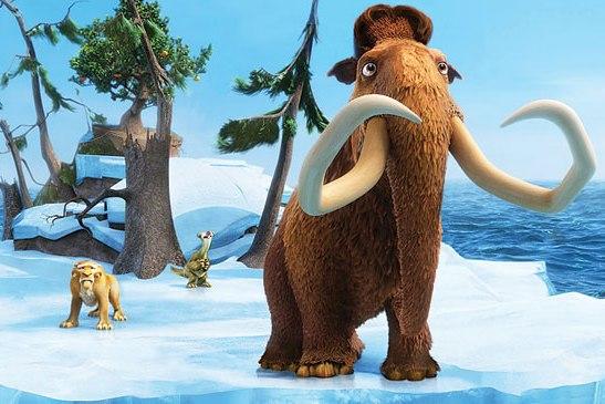 7 საუკეთესო საბავშვო ფილმი ცხოველების შესახებ