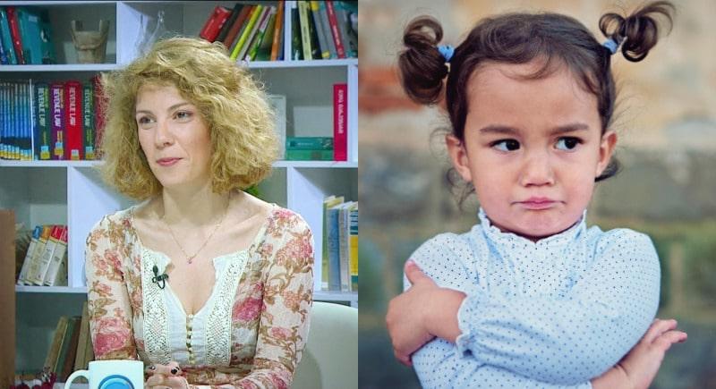 """""""მშობლები ბავშვს ხშირად ისეთ რაღაცებს უკრძალავენ, რისი გაკეთებაც მას რეალურად შეუძლია, რისი უფლებაც აქვს,"""" - მარიამ ხვადაგიანი"""