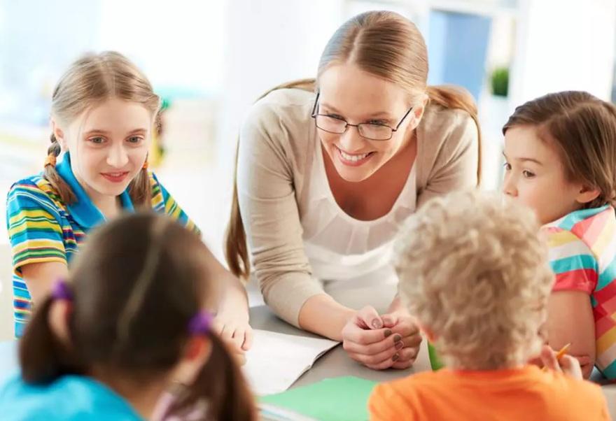 მაძიებელი მასწავლებლებისთვის ჩატარდება ტრენინგები, რომლებიც 10 კრედიტის მოპოვებაში დაგეხმარებათ