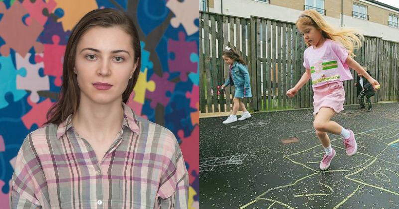 რატომ არის ეზოს თამაშები აუცილებელი ბავშვის განვითარებისთვის? - ფსიქოლოგ ანა თუნიაშვილის რეკომენდაციები