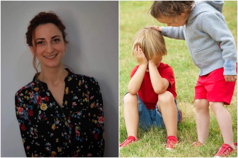 რა როლს თამაშობს ემოციური ინტელექტი ბავშვის განვითარებაში?